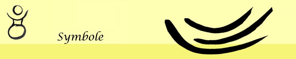 2a-symbole.jpg